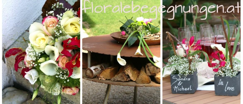 floralebegegnungen